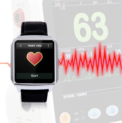 smart-heart-rate-monitor