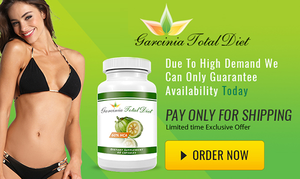 001_garcinia-total-diet-review