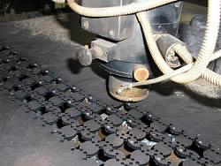 laser-cut-mild-steel-gas-nozzles