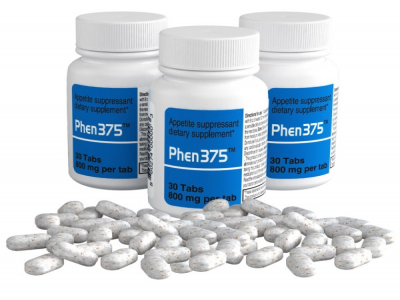phen375-weight-loss