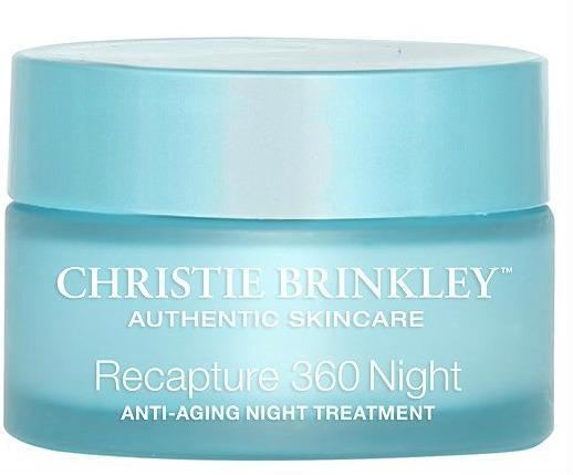 christie-brinkley-recapture-360-australia