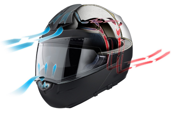 quiet-motorcycle-helmet-05