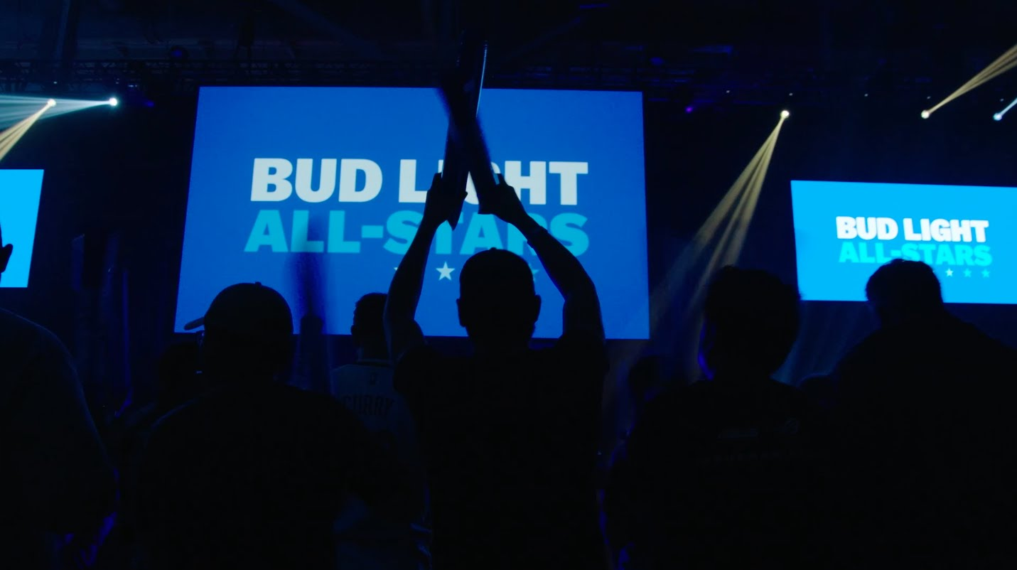 bud-light-all-stars_3sprts
