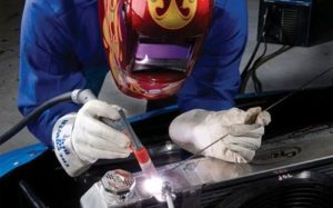 importance-of-tig-welder
