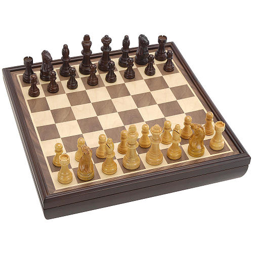 pavilion-games-deluxe-wooden-chess-ptru1-7475256dt
