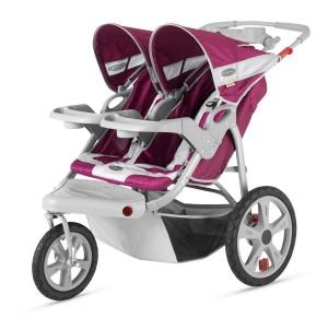 double-stroller-300x291