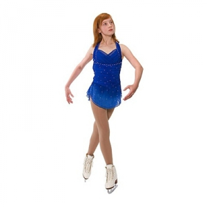 ice-skating-dress-sleeveless-ice-skate-store-adult-size141123609