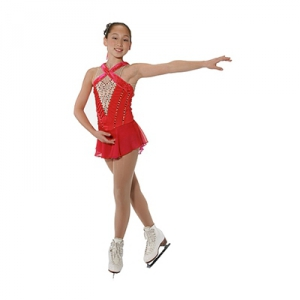 ice-skating-dress-sleeveless-skate-costume-adult-size141110421
