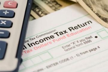state-income-tax-1