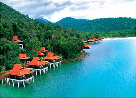 Travel-Delight-offers-Tioman-Ferry-tickets-in-Singapore_1
