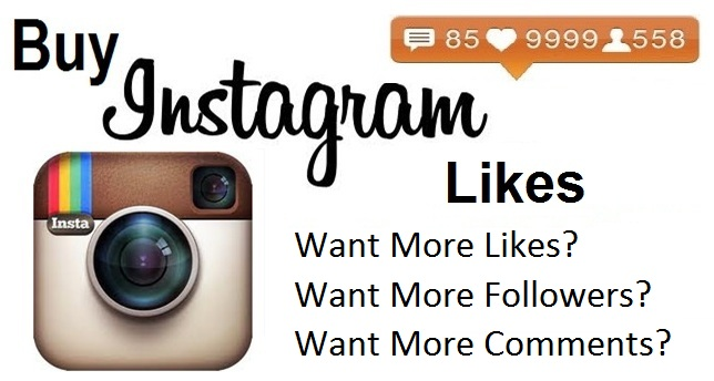 howtogainfollowersoninstagram
