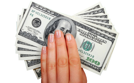 get payday loans