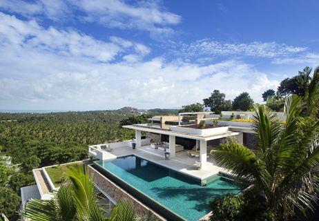 pool-villa-v4