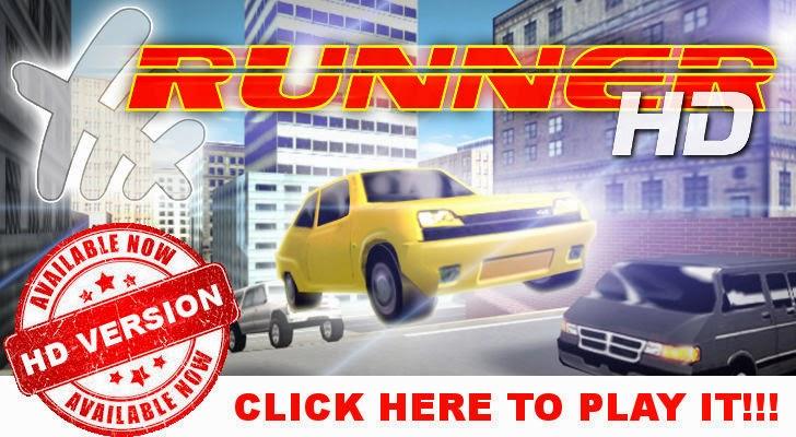 ffx-runner-unblocked