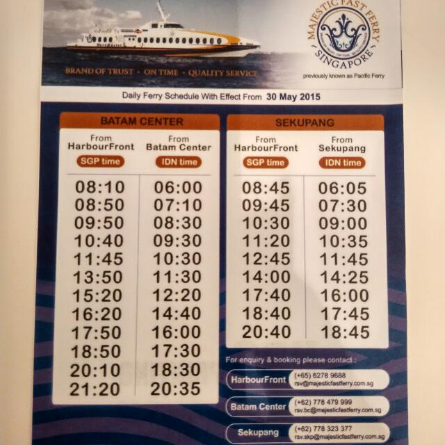 singapore__batam_ferry_tickets__majestic_fast_ferry_2way_ferry_tickets_all_taxes_fully_paid_batam_tr_1433492400_9216b374