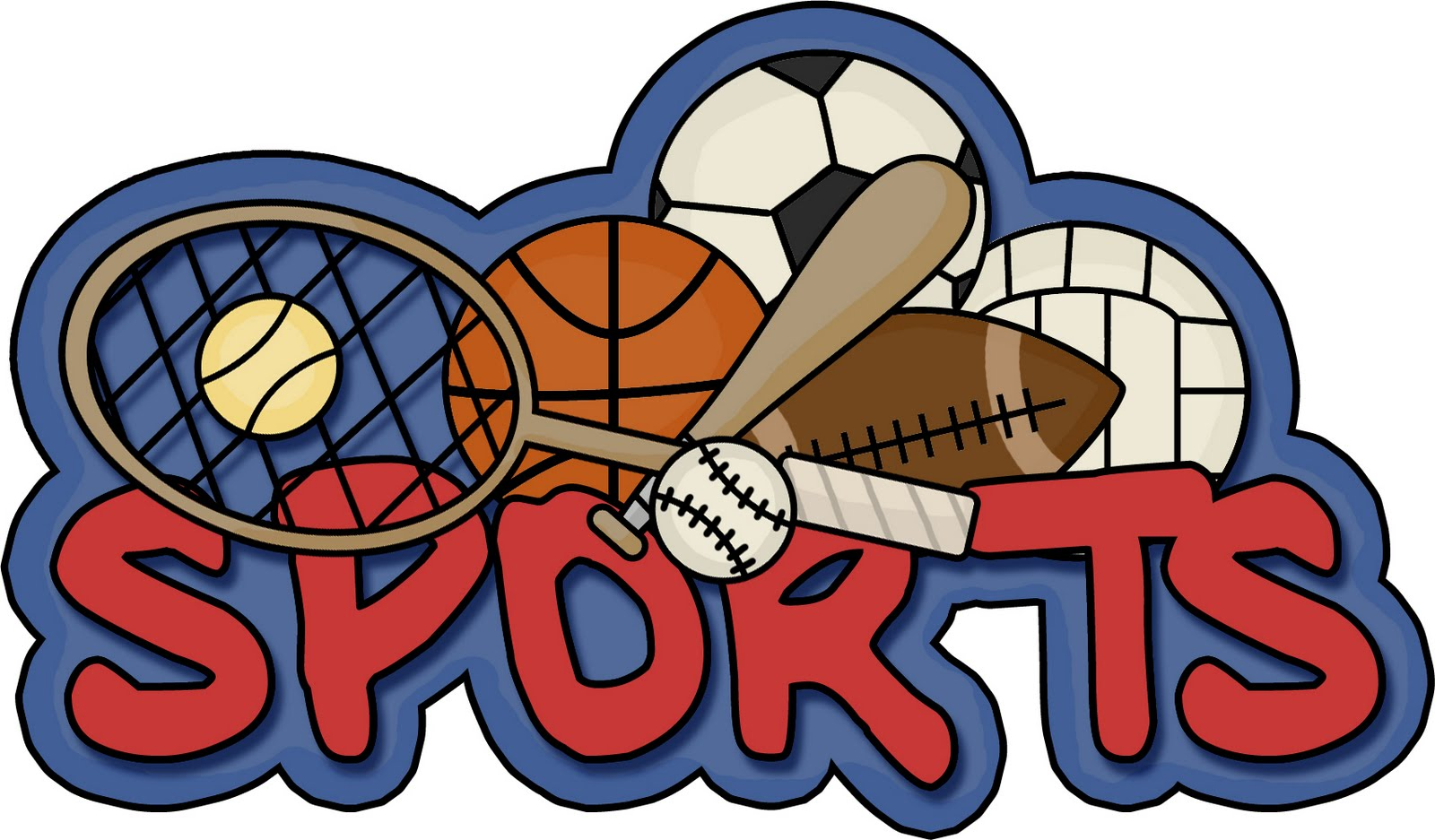 sports14