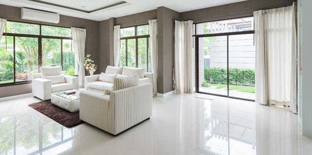 floor-tiles-polished-porcelain