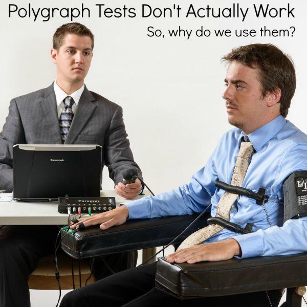 Limestone_Technologies_Inc._-_Polygraph_Test-600x600