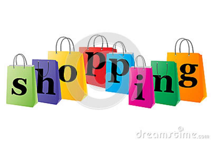set-shopping-bags-word-shopping-29218670-1