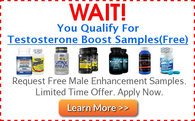 testosterone-survey