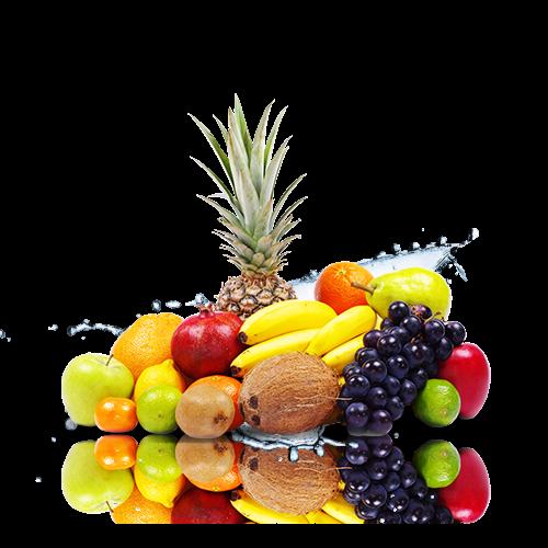 tutti-fruity-eliquid