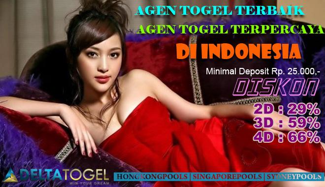 001_deltatogel-com-agen-togel-online-terbaik-dan-terpercaya-indonesia