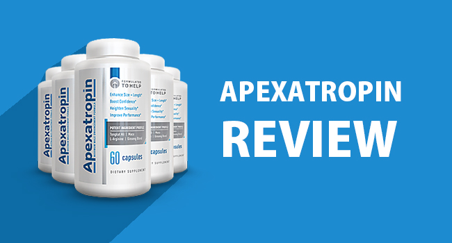 Apexatropin-Review-2017