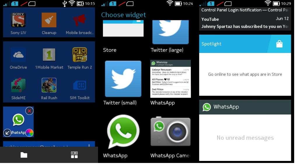 Whatsapp-nokia-x