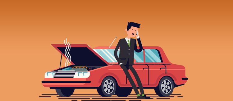Lowering Your Car Insurance Toronto Premiums - John M Becker