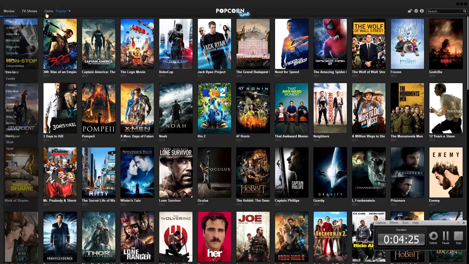 free movies online 2018 no sign up