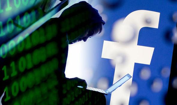 Methods To Hack A Facebook Account - John M Becker