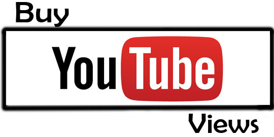 Benefits Of Buying Youtube Views - John M Becker